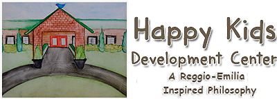 Happy Kids Child Development Center
